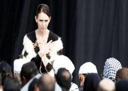 নিহতদের জাতীয়ভাবে স্মরণ করল নিউজিল্যান্ড