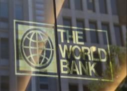 বাংলাদেশ দ্রুত বিকাশমান অর্থনীতির পাঁচটির একটি: বিশ্বব্যাংক