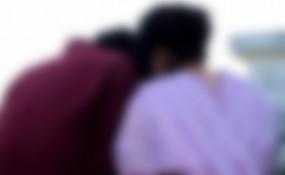 রাণীনগরে অসামাজিক কার্যকলাপের অভিযোগে আটক হয়েছিলেন এক গৃহবধূ ও হাকিম