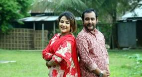 আসছে শামীম ও সুবাহর 'পুংটাবাজ'
