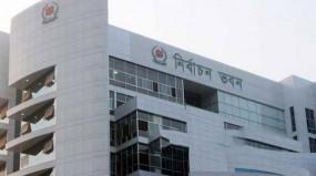 ভারতের নির্বাচন পর্যবেক্ষণ করতে যাচ্ছে বাংলাদেশ নির্বাচন কমিশন