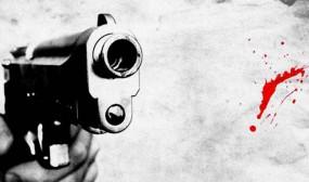 গণধর্ষণ ও এসিড নিক্ষেপ মামলার আসামি 'বন্দুকযুদ্ধে' নিহত