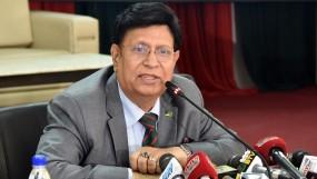 বাংলাদেশ-ভারত সম্পর্ক আরও শক্তিশালী হবে: পররাষ্ট্রমন্ত্রী