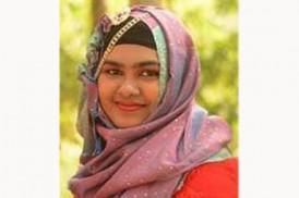 মৌলভীবাজারে নারী আইনজীবী খুন, ভাড়াটিয়া উধাও