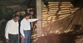 হাঁস-মুরগি-মাছের বিষাক্ত খাবার তৈরি, ১০ জনের জেল