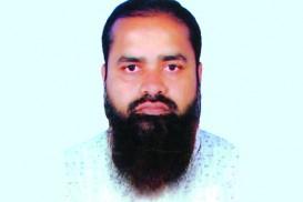 সাবেক এমপি রানার স্থায়ী জামিন