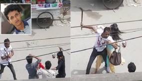 রিফাত হত্যা : বরিশালে চারজন আটকের পর মুক্ত
