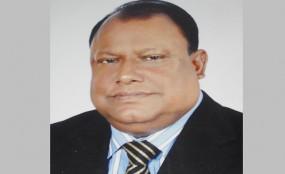 বিমানবন্দরে গুলিসহ আটক এলডিপি মহাসচিব রেদোয়ান