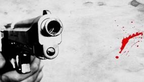 বাড্ডায় 'বন্দুকযুদ্ধে' হত্যা মামলার আসামি নিহত