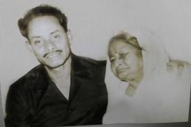 ভারত থেকে যেভাবে রংপুরের বাসিন্দা হলেন এরশাদ ও তার বাবা-মা