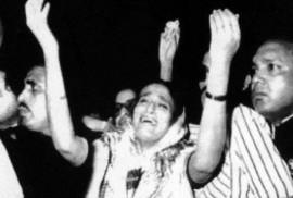 শেখ হাসিনাকে ১৯ বার হত্যার চেষ্টা, বাঁচাতে প্রাণ দিয়েছেন বহু