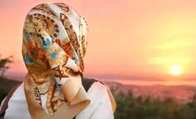 নারীদের নাক ও কান ফোঁড়ানো সম্পর্কে ইসলাম যা বলে