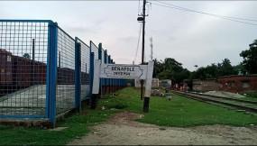 বেনাপোল-ঢাকায় চলবে 'বেনাপোল এক্সপ্রেস', কাল উদ্বোধন