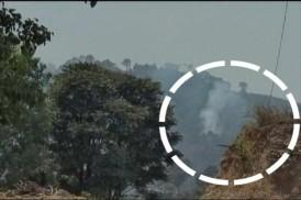 ভারতীয় সেনাবাহিনীর গুলিতে দুই পাকিস্তানি সেনা নিহত
