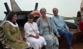 বাংলাদেশ ভারতের বন্ধু রাষ্ট্র: ভারতীয় হাইকমিশনার