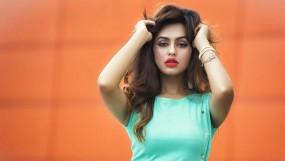 'সালমান শাহ্র বিপরীতে অভিনয় না করার আক্ষেপ রয়ে যাবে আজীবন'