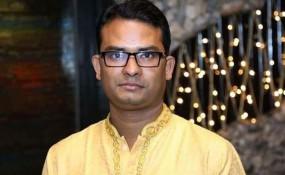 মোহনা টিভির সাংবাদিক মুশফিক সুনামগঞ্জ থেকে উদ্ধার