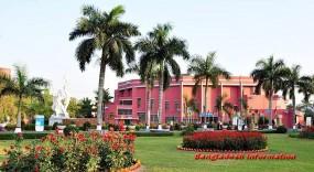 বাকৃবিতে শিক্ষার্থীকে মারধরের ঘটনায় তদন্ত কমিটি