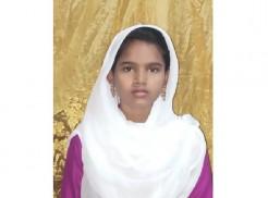 বাবাকে শিক্ষকদের অপমান, মোড়েলগঞ্জে স্কুলছাত্রীর আত্মহত্যা