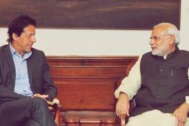 কাশ্মীর ইস্যুতে ভারতীয় সিনেমা নিষিদ্ধ করল পাকিস্তান