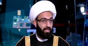 'মুসলিমরা হিন্দু থেকেই ইসলাম ধর্ম গ্রহণ করেছিলেন'