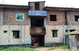 কালিয়াকৈরে অনুমোদন ছাড়া প্রতিষ্ঠানে 'শিক্ষা বানিজ্য', বিপাকে শিক্ষার্থীরা