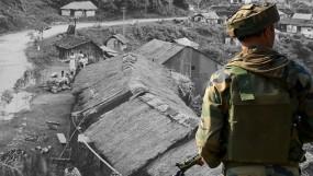 কাশ্মীর: আন্তর্জাতিক আদালতে যাবে পাকিস্তান, লড়াইয়ে প্রস্তুত ভারত