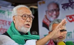 'শেখ হাসিনাকে সরাতে তারেকের রাজনীতি জীবনেও করবো না'
