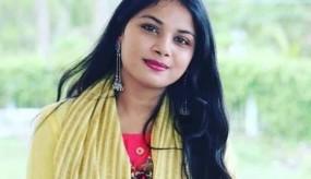কক্সবাজারে রোহিঙ্গা তরুণীকে বিশ্ববিদ্যালয় থেকে বহিষ্কার