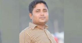 যুবলীগ নেতা হত্যা : আরও দুই রোহিঙ্গা 'বন্দুকযুদ্ধে' নিহত