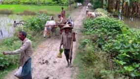 ২৫ বছর আগের মামলা, ৪৫০০ গ্রামবাসীকে গ্রেপ্তারের নির্দেশ