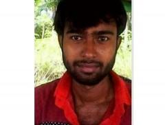 গাজীপুরে 'বন্দুকযুদ্ধে' ১৪ মামলার আসামি নিহত