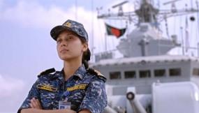 এবার আসছে নৌবাহিনীর দুঃসাহসিক 'মিশন এক্সিলেন্স'