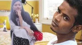 নয়নের সঙ্গে হোটেলে রাত কাটান মিন্নি