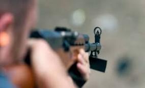 লক্ষ্মীপুরে গুলিতে 'ডাকাত' নিহত