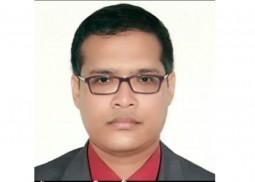 শ্রীপুর ইউএনও'র মোবাইল নম্বর ক্লোন