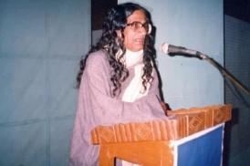 এস এম সুলতানের ২৫তম মৃত্যুবার্ষিকী আজ