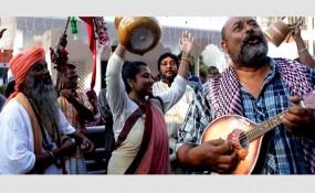 লালন শাহ'র তিরোধান উৎসব বুধবার