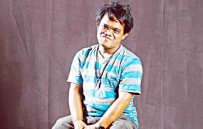লাইফ সাপোর্টে অভিনেতা হুমায়ূন সাধু