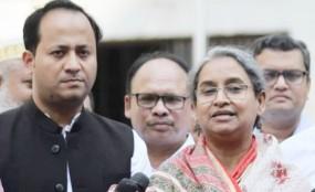 'প্রশ্নফাঁসের ঘটনা ঘটেনি, গুজব রটালে কঠোর ব্যবস্থা'