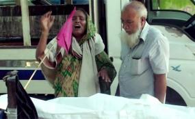 বড়াইগ্রামে মাদ্রাসাছাত্রীকে ধর্ষণের পর হত্যা॥ কথিত প্রেমিককে খুঁজছে পুলিশ