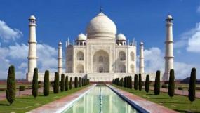 'তাজমহলটি শিগগিরই মন্দিরে রূপান্তর করা হবে'