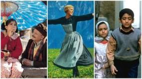 ছোটদের ৫টি চলচ্চিত্র যা দেখা জরুরি