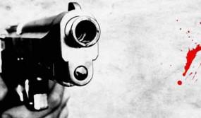 ঝিনাইদহে 'বন্দুকযুদ্ধে' সন্ত্রাসী নিহত