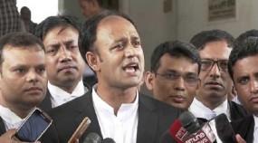 'ওসি মোয়াজ্জেমকে বিচারের মুখোমুখি করা বড় সফলতা'