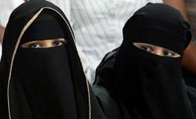 নারীদের মুখ খোলা রাখা, ইসলাম কি বলে ?