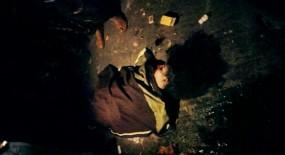 সিদ্ধেশ্বরীতে নিহত তরুণী পুলিশ অফিসারের মেয়ে, ধর্ষণের আলামত
