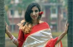 রাতে 'বয়ফ্রেন্ড' সৈকতের সঙ্গে ওই ভবনে প্রবেশ করে রুম্পা: ডিবি