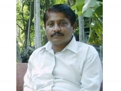 মোরেলগঞ্জ আ.লীগনেতা নাসির মৃধা মারা গেছেন