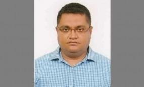 রূপপুর বালিশকাণ্ড: সেই মাসুদুলসহ ১৩ প্রকৌশলী গ্রেপ্তার